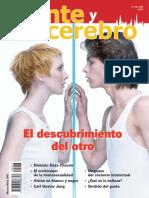 88703023.pdf