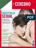 88703033.pdf