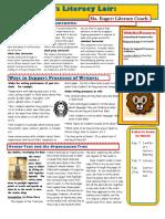 enger module 303 desktop publishing