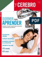 88703041.pdf