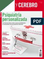 88703056.pdf