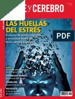 88703059.pdf