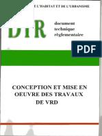 dtr-vrd-2006.pdf