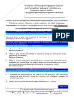 Minimum_requirements_expected_of_applicants_applying_for_Registration_Stage2.pdf