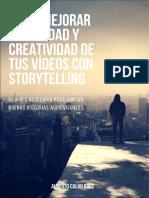 Cómo-hacer-un-guión-publicitario-basado-en-storytelling.pdf