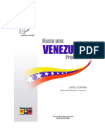 venezuela_productiva.pdf