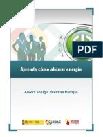 Ahorra energía mientras trabajas.pdf