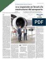 DT22-12-2016 2.pdf