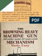 1917_Browning_MG_made_easy.pdf