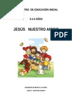 RETIRO CON JESÚS.docx