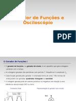 aula_osciloscopio.pdf