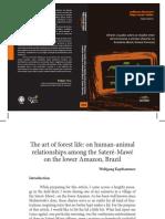 Kapfhammer 2016 art of forest life.pdf