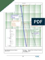 TCC-01 Final.pdf