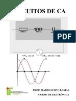 95079-0.0.0.CORRENTE_ALTERNADA-2012(atual)2.pdf