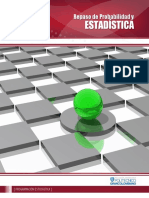 Repaso de Probabilidad  2.pdf