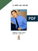 Tony's Book - FINAL Edit 8.11.06[1]