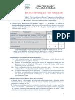 Edital-PIBIC-2016_2017.pdf