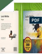 Lucia Moñitos.pdf