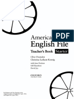 American English File Starter Teacher_s Book.pdf
