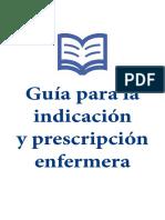 guiaenfermeria (1).pdf
