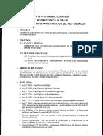 NTS CATEGORIAS DE ESTABLECIMIETOS DEL SECTOR SALUD (1).pdf