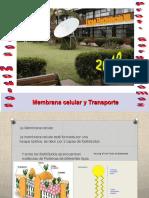 membrana.celular.y.transporte.pdf