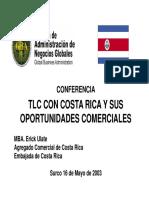 OPORTUNIDADES COMERCIALES CON COSTA RICA WEB.pdf
