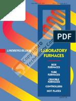 150673505-Furnace.pdf