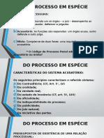 2015428_125938_DO+PROCESSO+EM+ESPÉCIE