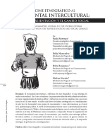 2963-8026-1-SM.pdf