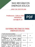 aula 01 - cap 1(1)