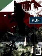 AAVV-Case_Perse.pdf