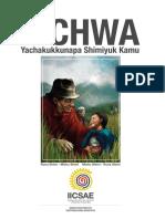 Kichwa Baja