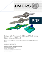 Fatigue Life Assessment of Bridge Details Using Finite Element Method.pdf