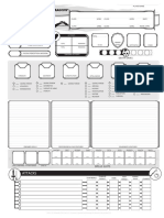 My Version - Character Sheet 3.33 (2 files merged).pdf