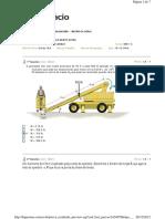Mecanica Geral AV3 (1)