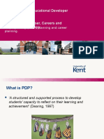 Personal development planning and career planning final.pptx