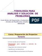 articles-75763_recurso_11.ppt