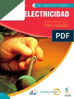 Guia Instalaciones electricas residenciales.pdf