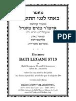 Discurso Bati Legani - Ajoti Cala 1 5073.pdf