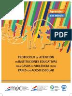 Protocolo Acoso MEC.pdf