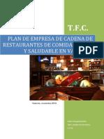 negocio.pdf