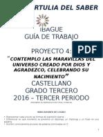 Guias 3° - IV periodo.docx