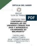 Guias 4° - IV periodo.doc