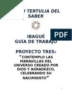 Guias 5° - IV periodo.doc