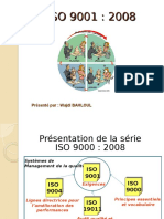 ISO 9001 version 2008.ppt