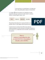 Comunicacion Organizacional tecnicas y Estrategias