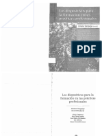 Sanjurjo LOS DISPOSITIVOS PARA LA FORMACION EN LAS PRACTICAS PROFESIONALES.pdf
