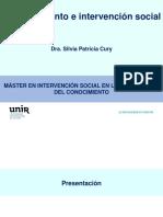 _Envejecimiento_Intervención-UNIR-.pdf