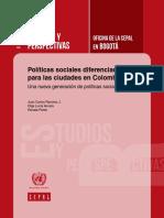 pliticas diferenciadas en ciudades colombia.pdf